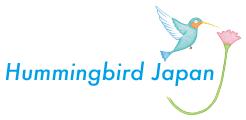 ハミングバード|横浜市の放課後等デイサービス・児童発達支援
